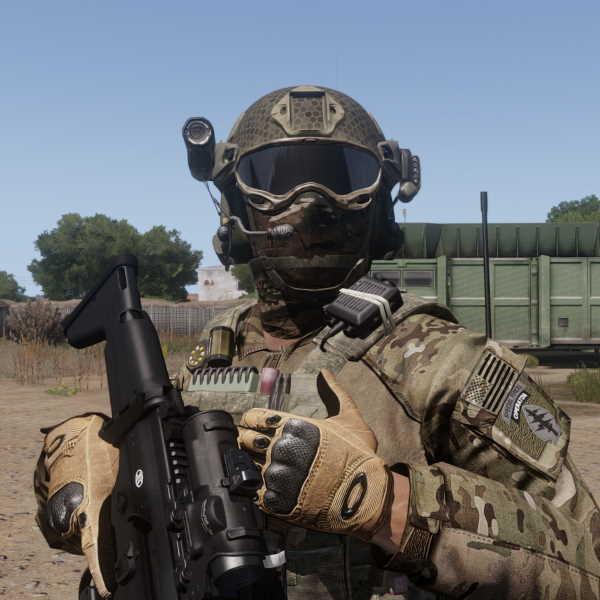 ArmA 3 Clan MilSim - Q Fallingstorm2
