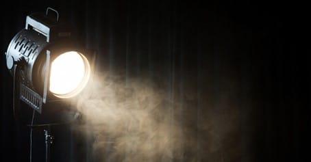 Lightspot