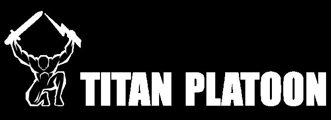 titanlogo-trightplatoon