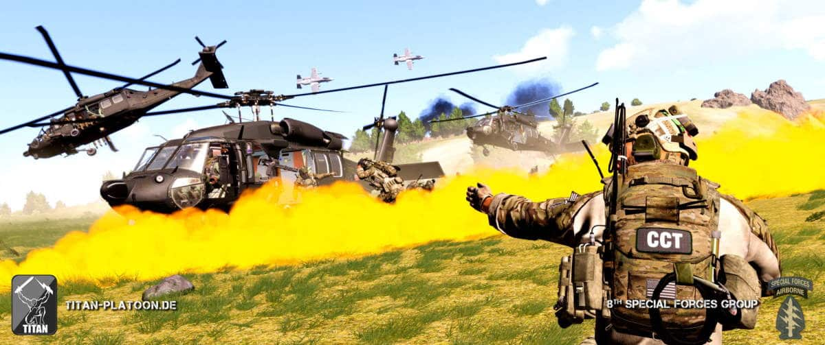 ArmA-3-Helicopter-extraction.jpg