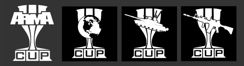 ArmA 3 CUP