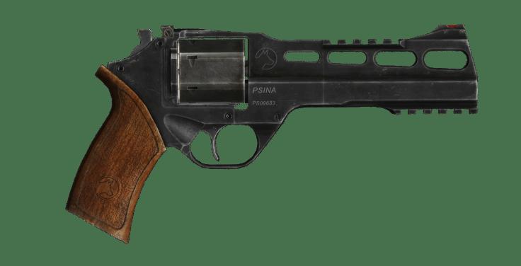 arma 3 rhino