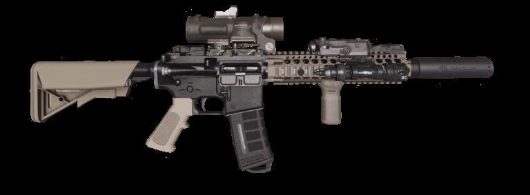 Arma 3 mod 18
