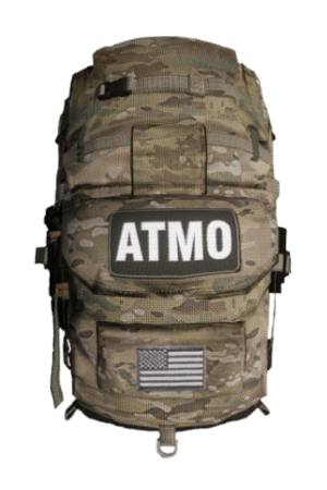 ArmA 3 Clan MilSim - ATMO 2