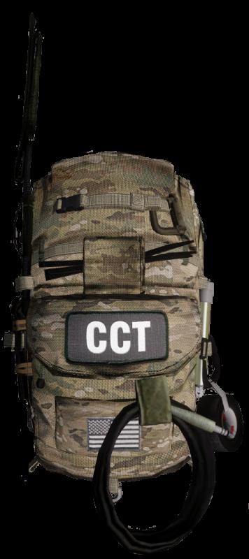 Arma 3 backpack