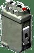 Arma 3 RAMS m152