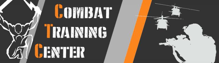 Arma 3 Tactics Guide