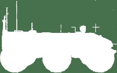 stomper-weiß