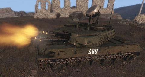 zsu-23