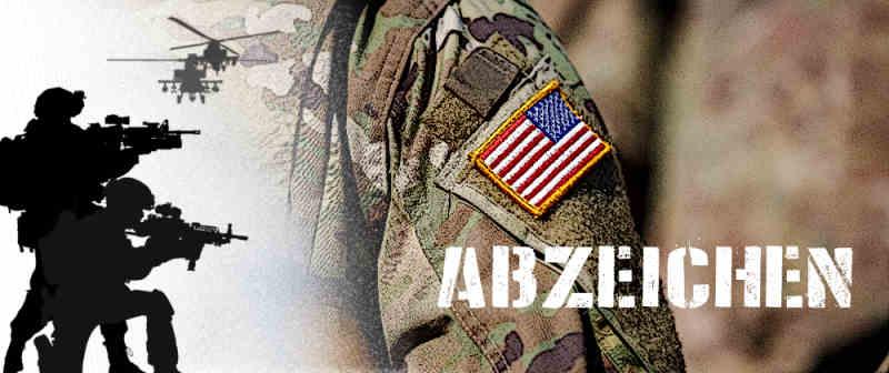 ArmA 3 Clan Medals Orden Auszeichnungen