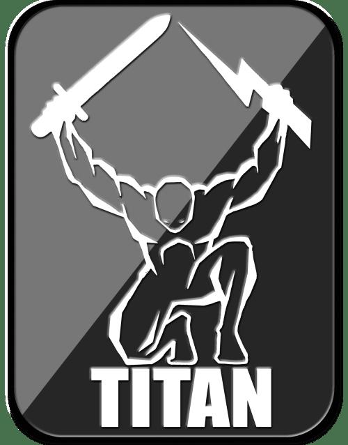 ArmA 3 MilSim Clan TITAN Platoon