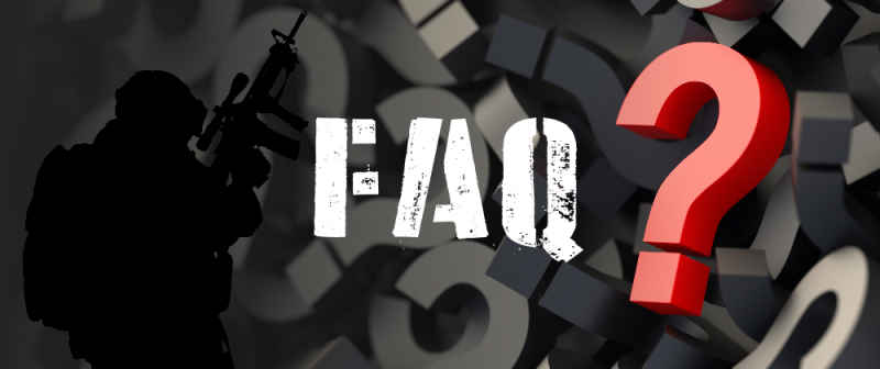 ArmA 3 Clan FAQ