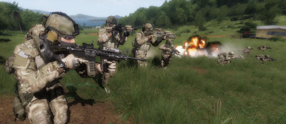 ArmA-3-Squad.jpg