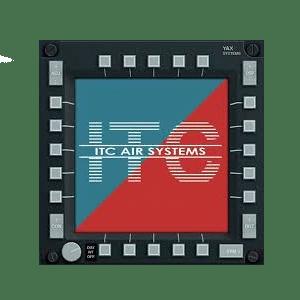 ArmA 3 YAX ITC Air System JTAC