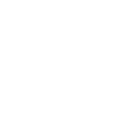 ArmA 3 SF Operator