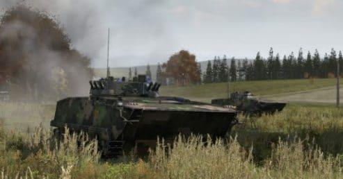 ArmA 3 Clan MilSim - unnamed 2 e1603037535913