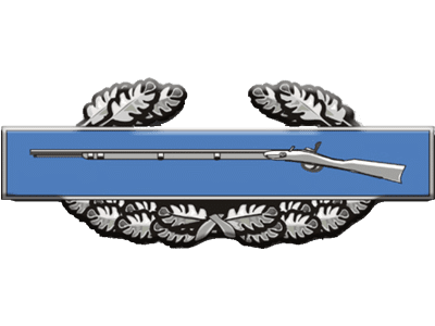 Rfile Silver