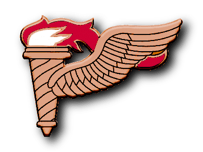 ArmA 3 Clan MilSim - Pathfinder bronze s
