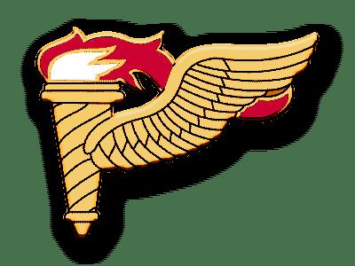 ArmA 3 Clan MilSim - Pathfinder gold s