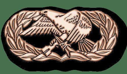 ArmA 3 Clan MilSim - SOTAC bronze