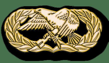 ArmA 3 Clan MilSim - SOTAC gold