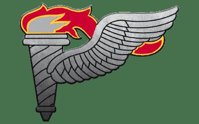 ArmA 3 Clan MilSim - recon 2 silver