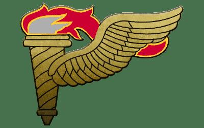 ArmA 3 Clan MilSim - recon 3 gold