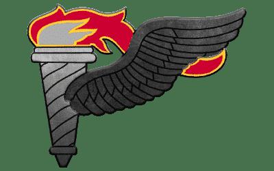 ArmA 3 Clan MilSim - recon 4 titan
