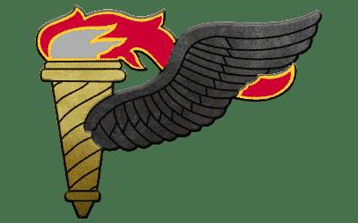ArmA 3 Clan MilSim - recon 5 titan gold