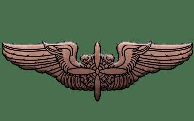 ArmA 3 Clan MilSim - HW 1 bronze