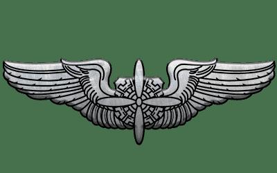 ArmA 3 Clan MilSim - HW 2 silver