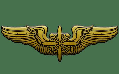 ArmA 3 Clan MilSim - HW 3 gold