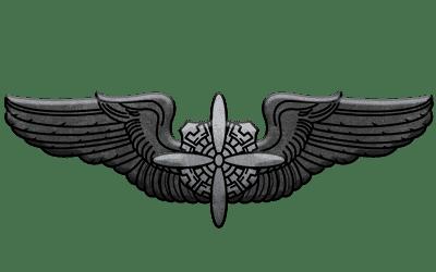 ArmA 3 Clan MilSim - HW 4 titan