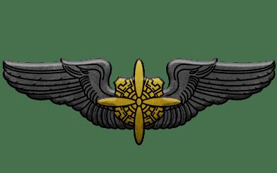 ArmA 3 Clan MilSim - HW 5 titan gold
