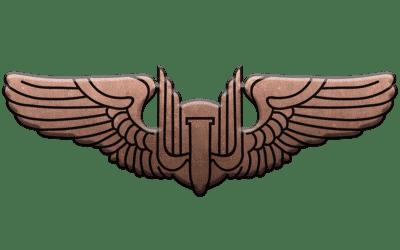 ArmA 3 Clan MilSim - fixed 1 bronze