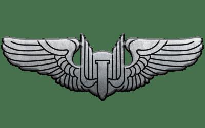 ArmA 3 Clan MilSim - fixed 2 silver