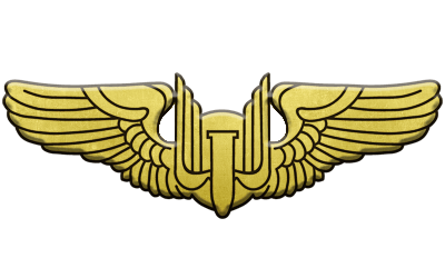 ArmA 3 Clan MilSim - fixed 3 gold