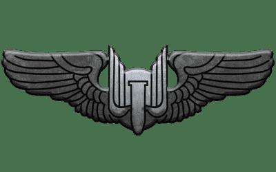 ArmA 3 Clan MilSim - fixed 4 titan
