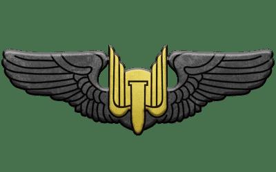 ArmA 3 Clan MilSim - fixed 5 titan gold