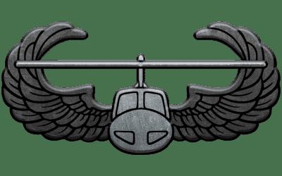 ArmA 3 Clan MilSim - rotary 4 titan