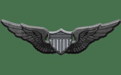 ArmA 3 Clan MilSim - Pilot 4 Titan