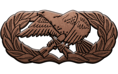 ArmA 3 Clan MilSim - control 1 bronze