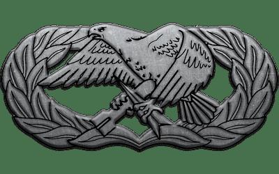 ArmA 3 Clan MilSim - control 2 silver