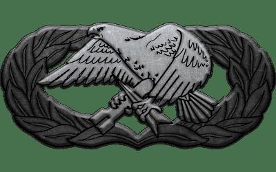 ArmA 3 Clan MilSim - control 4 titan