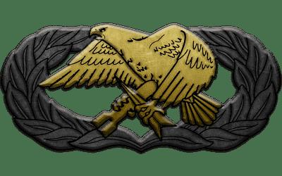 ArmA 3 Clan MilSim - control 5 titan gold