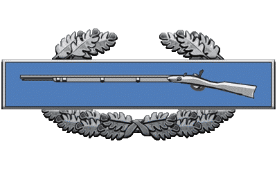 ArmA 3 Clan MilSim - operator 2 silber