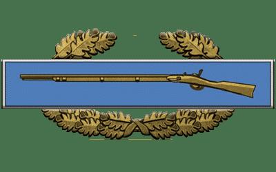 ArmA 3 Clan MilSim - operator 3 gold