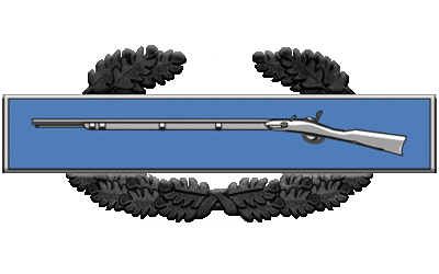 ArmA 3 Clan MilSim - operator 4 titan