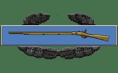 ArmA 3 Clan MilSim - operator 5 titan gold
