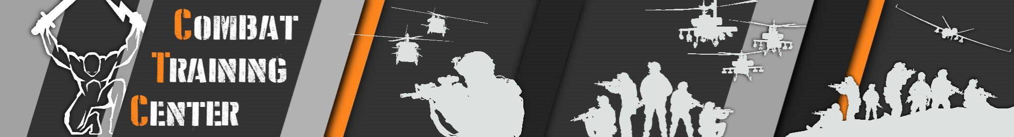 Arma 3 clan taktik milsim Unit